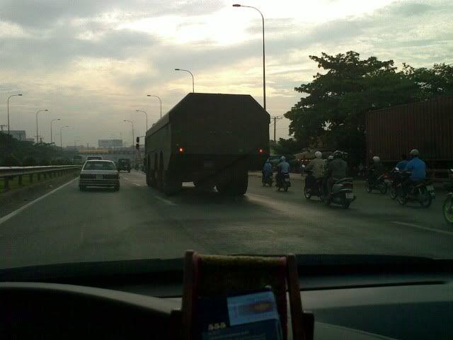 Vietnam 22052010075
