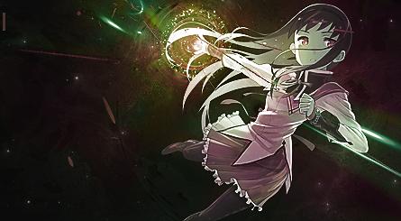 :'-c ... . Anime8dicalternative
