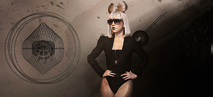 (43) - Katy Perry Renders PACK. GaGa24-DIC-2010