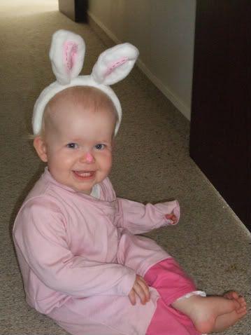 Easter Free Raffle!!!! 2009_04250015-2