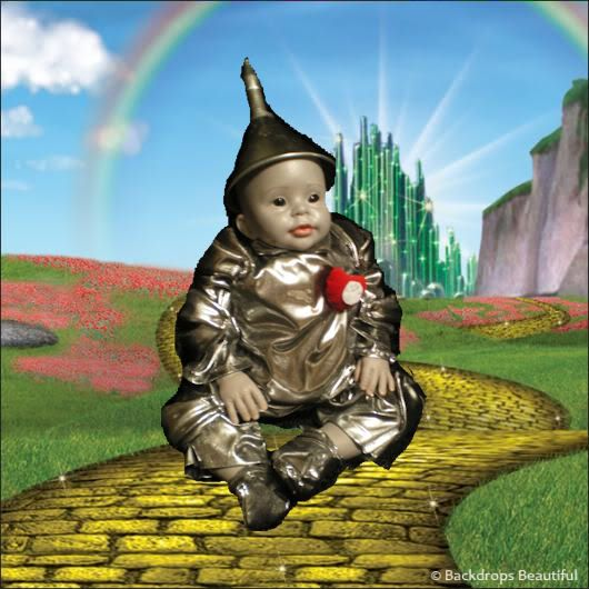 Fairytale Character Contest Tinmanonbackdrop21