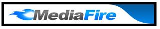 [MF] Tổng Hợp Game Repack 2010-2011 Mediafire