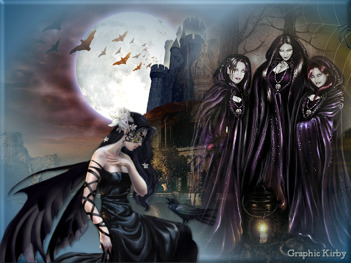 Astrina graphics gallery ♥ Blog ♥ Fafatube1353-mulheres-hallowens-1