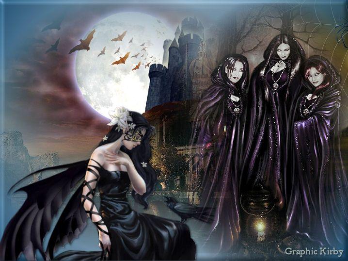 ** HAPPY HALLOWEEN !! 2012 ** Fafatube1353-mulheres-hallowens