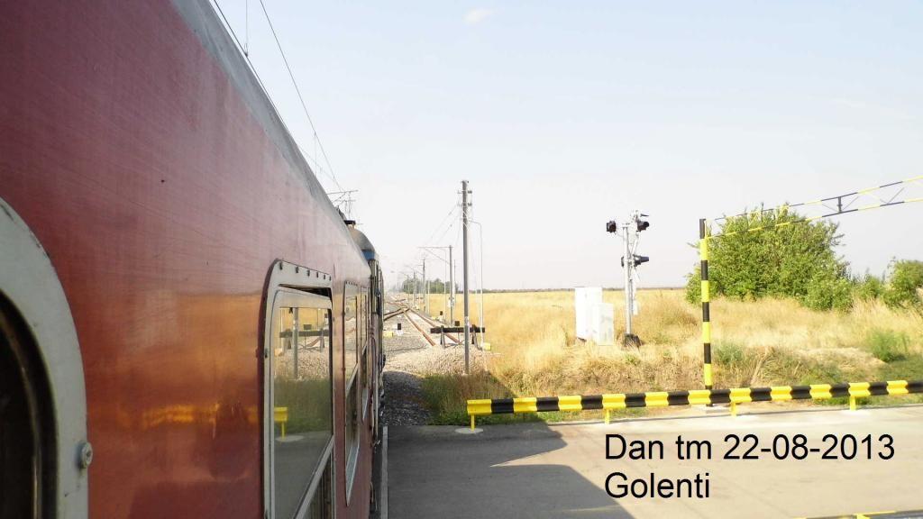 912 : Craiova - Golenti - (Calafat) - Vidin - Pagina 34 IMG_0059_zpsa7ed22f4