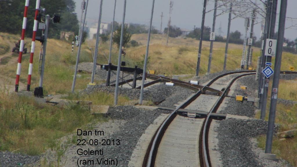 912 : Craiova - Golenti - (Calafat) - Vidin - Pagina 34 IMG_0215_zps860a4b92