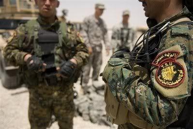 Patches worn by New Iraq Army. Iraqi_12