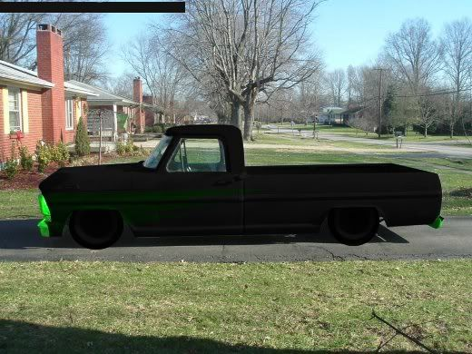Let's see your ride(s) - Page 8 1968f100rat-roddishblackandgreen2