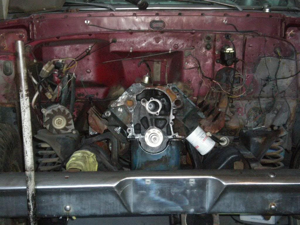 PLEASE POST PICS OF YOUR ENGINES !! - Page 4 Picture044