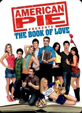 American Pie: El Reencuentro (2012) 1262072370