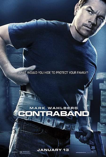 Contraband (2012) 19833645