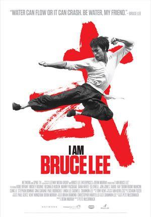 Bruce Lee (El Pequeño Dragón) 300poster_brucelee