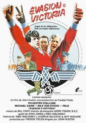 Sylvester Stallone - Página 2 3206-evasion-o-victoria1981
