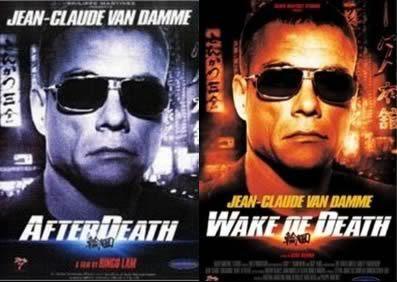 Jean-Claude Van Damme - Página 15 AfterDeathaWakeOfDeath