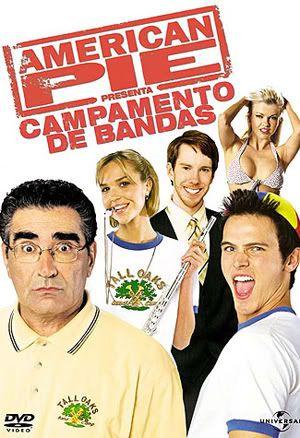American Pie: El Reencuentro (2012) AmericanPie4