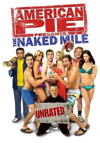 American Pie: El Reencuentro (2012) AmericanPie5