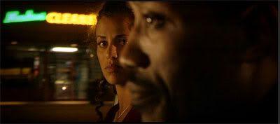Filmografía de Wesley Snipes/ Filmes de Acción y Thrillers Arte-de-la-Guerra-2-imagen-Snipes-1