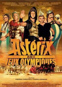 Jean-Claude Van Damme - Página 15 AsterixIII
