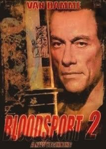 Jean-Claude Van Damme - Página 15 Bloodsport2