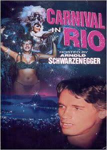 Arnold Schwarzenegger Carnival-in-Rio-with-Arnold-Schwarzenegger-1983