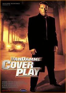 Jean-Claude Van Damme - Página 15 CoverPlay