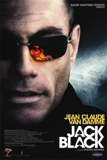 Jean-Claude Van Damme - Página 15 CoverPlayposter4