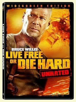 Bruce Willis - Página 2 DieHard4Unrated