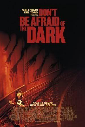 Cine de Terror DontBeAfraidoftheDarkcriticas