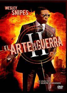 Wesley Snipes El-Arte-de-la-Guerra-2-2008