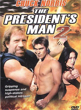 The Expendables 2 (Los Mercenarios 2) 2012 - Página 5 El-Hombre-Del-Presidente-2--Justicia-Infinita