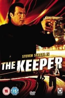 Steven Seagal - Página 2 ElProtector-1