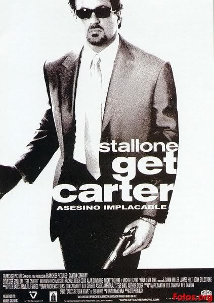 Sylvester Stallone Get-Carter-Asesino-Implacable-tt0208988-2000-es