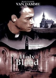 Jean-Claude Van Damme - Página 15 HolyBlood2
