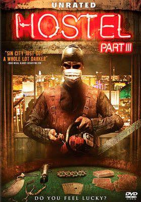 Cine de Terror Hostel-Part-III-2011-cover