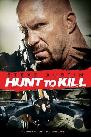 Steve Austin Hunt-to-Kill-2010