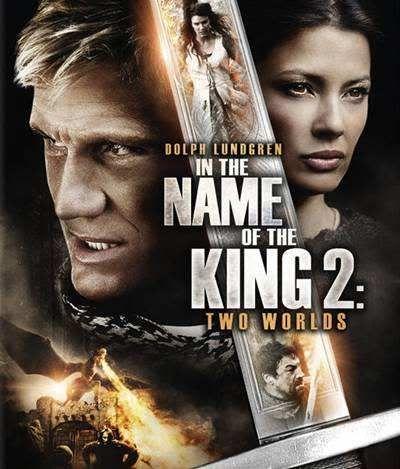 In the Name of the King 2 (En El Nombre Del Rey 2) 2011 - Página 3 IntheNameoftheKing2TwoWorlds