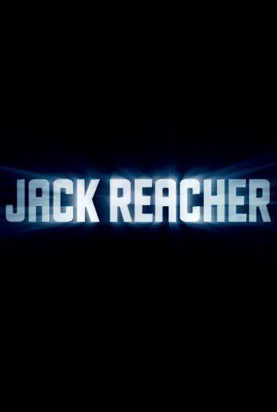 Jack Reacher (2012) JackReacher