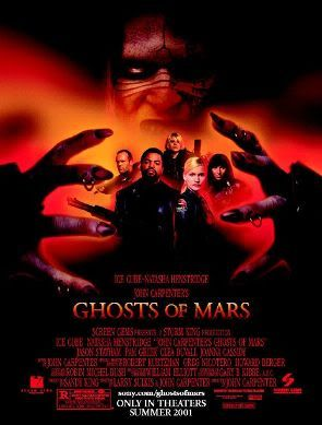 Jason Statham John_Carpenters_Ghosts_of_Mars
