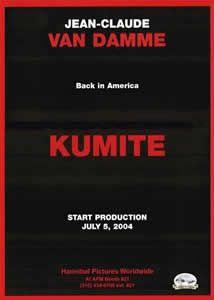 Jean-Claude Van Damme - Página 15 Kumitecartel2004