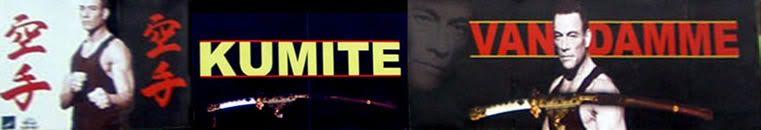 Jean-Claude Van Damme - Página 15 Kumitecarteles1