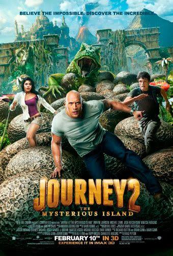 "Dwayne ""The Rock"" Johnson La-Isla-Misteriosa-2"