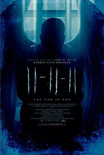 Cine de Terror La-Prefesia-del-11-11