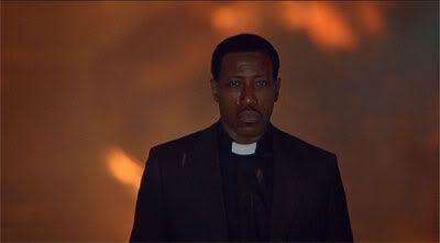 Filmografía de Wesley Snipes/ Filmes de Acción y Thrillers La-trama-imagen-Snipes