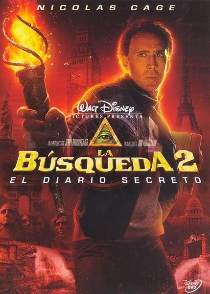 Nicolas Cage LaBusqueda2