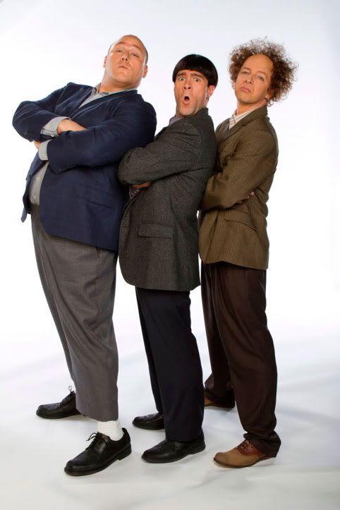 The Three Stooges (Los Tres Chiflados) 2012 Los-Tres-Chiflados-2012