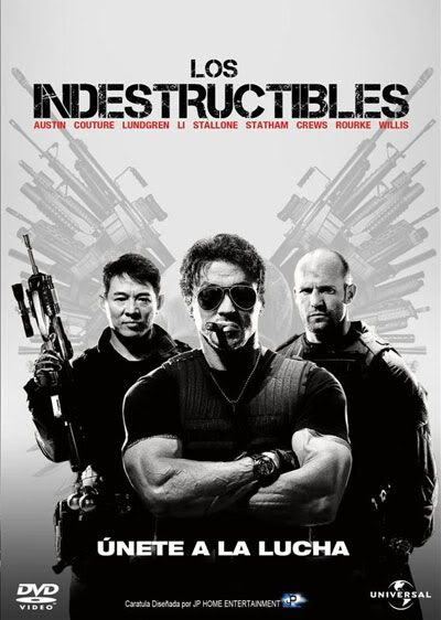 The Expendables (Los Mercenarios) 2010 - Página 7 Los_Indestructibles_2010