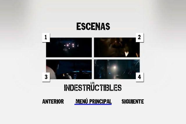 The Expendables (Los Mercenarios) 2010 - Página 7 Menu-Escenas