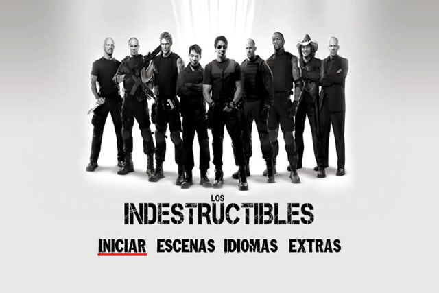 The Expendables (Los Mercenarios) 2010 - Página 7 Menu-principal