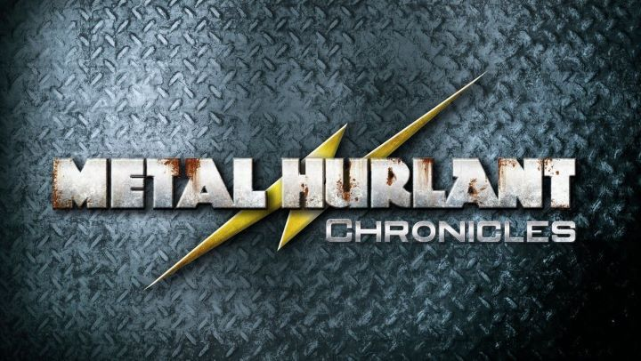 Scott Adkins Metal_Hurlant_Chronicles