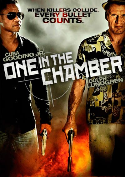 One In The Chamber (Una bala en la recámara) 2012 - Página 2 One-in-the-Chamber-2012-Movie-Poster